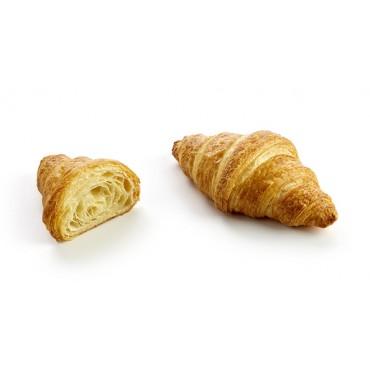 La Lorraine Butter Croissant - 7 Pieces/Packet(65 Grams/Piece)