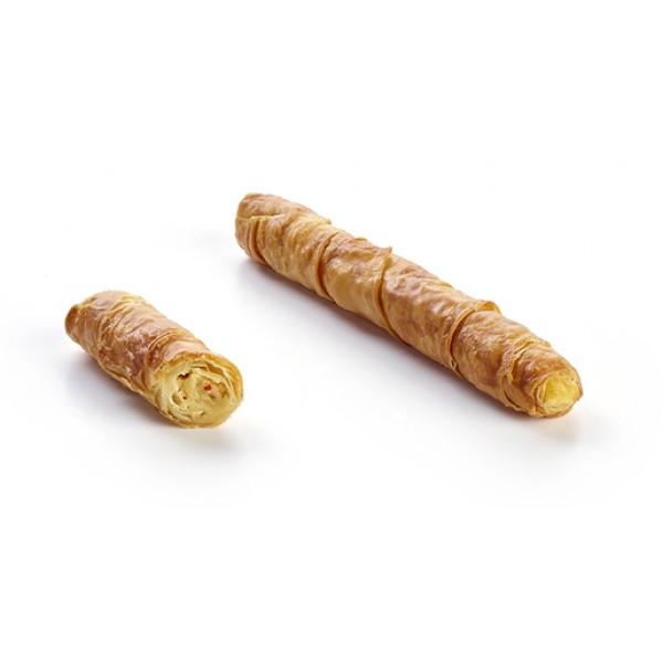 La Lorraine Roll Borek Potato - 5 Pieces/Packet(95 Gms/Piece)