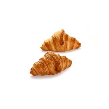 La Lorraine Mini Croissant White - 25 Pieces/Packet(25 Grams/Piece)