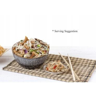 Schouten - Chickenless Vegetarian Strips-Fry Strips -200g
