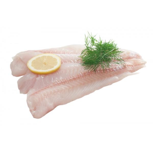 COD FISH FILLET (SKIN OFF)-1000 Grams